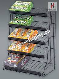 Spice Rack Holder Useful Household Wire Door Spice Storage Rack Kitchen Cabinet Wire