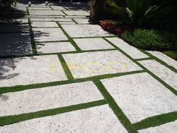decorative u0026 stamped concrete driveway patio u0026 pool pavers