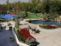 Backyard Living Ideas by 139 Best Home U2022 Ball Tennis Soccer U2022 Images On Pinterest