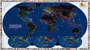 World Map Pdf Image Seo All 2 World Map Post 13