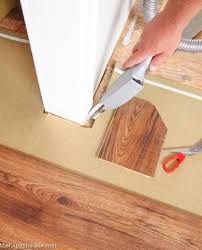 10 great tips for a diy laminate flooring installation the