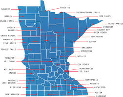 minnesota cheap houses find homes for sale from up to 50 off