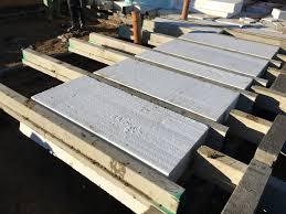 Insulation Under Laminate Flooring Best 25 Floor Insulation Ideas On Pinterest Basement Finishing