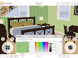 room planner home design app ranking and store data app annie