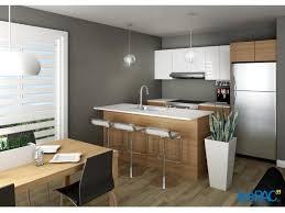cuisine a louer montreal a louer montréal construction neuve 4 et demi garage a c