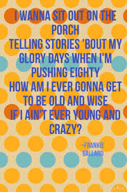 Old Ford Truck Lyrics - 395 best country girls can survive images on pinterest country