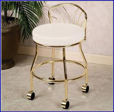Vanity Chair For Bathroom by Bathroom Vanity Stool Amazon Bathroom Home Design Ideas