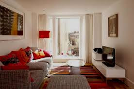 five cool room ideas for everyone useful living room decor ideas for everyone mp3tube info