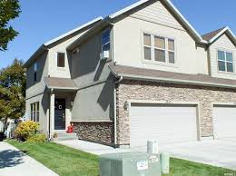 riverton ut for sale by owner fsbo 9 homes zillow