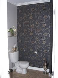 powder bathroom design ideas powder room decorating ideas hgtv in simple bathroom small powder