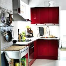 comment amenager une cuisine amenager une cuisine aussi comment amenager une cuisine en u