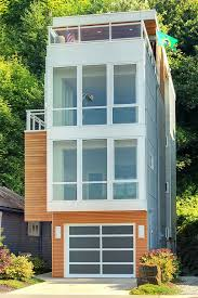 3 story house 3 story tiny house harrisonburg tiny house tiny house swoon