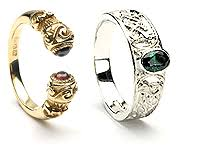 celtic rings celtic wedding bands engagement rings celtic rings ltd