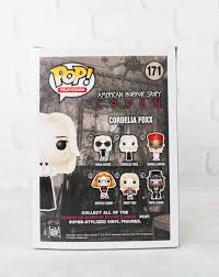 triple aaa halloween horror nights pop in a box march 2017 funko subscription box review u0026 coupon