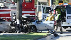 speed alcohol may have contributed to fatal crash near cal state