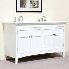 54 inch single sink vanity 54 inch bathroom vanity single sink inch top bathroom vanity 54