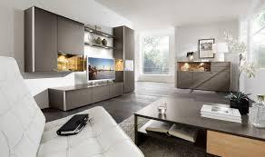 Wohnzimmer Esszimmer Lampen Funvit Com Lampen Ideen Wohnzimmer