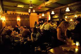 best beer bars 2016 northeast draft magazine