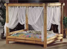 bamboo bedroom furniture bamboo bedroom furniture