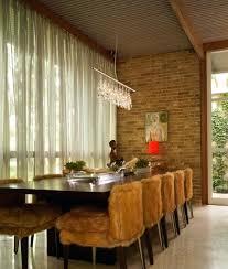 Narrow Dining Table Ikea Narrow Dining Table With Leaves Thin Bench Long Skinny Ikea Uk