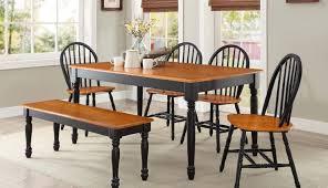 bar elegant walmart dining room tables and chairs fa1d8d31 0e22