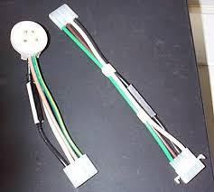 fixitnow com samurai appliance repair man appliance repair wisdom