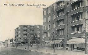 bureau de change vitry sur seine vivre dans le quartier paul froment 8 mai 1945 mairie de vitry