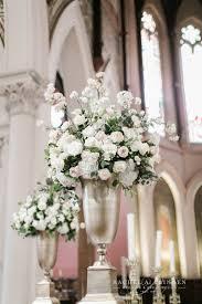 wedding flowers london ontario wedding ceremony flowers london ontario wedding decor toronto