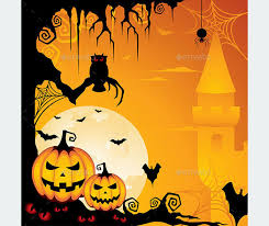 50 best halloween backgrounds for download free u0026 premium templates
