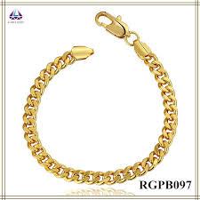 ladies gold bracelet design images Popular style latest style health gold women bracelet design also jpg