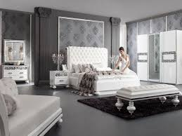 solde chambre a coucher complete adulte chambre a coucher complete adulte belgique avec chambre chambre