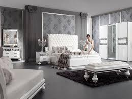 chambre complete pas cher chambre a coucher complete adulte belgique avec chambre chambre