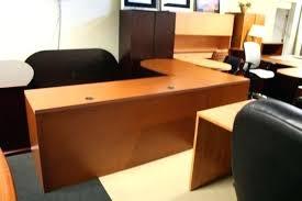 Hon Office Desk Reception Desk Cost Cheapest Cherry Office Desk Buy Used Hon