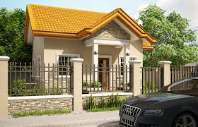 two bedroom house two bedroom house designs and floor plans for free