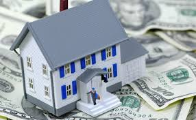 real estate agent colorado springs real estate