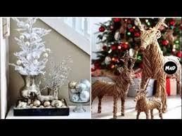 designer decorations decorating tree
