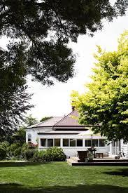 613 best australian houses images on pinterest australian homes
