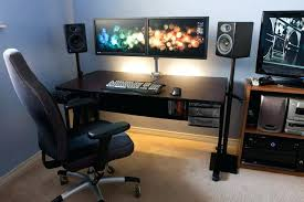 Computer Desk For Sale Cheap Computer Desk For Sale Fice S Corner Computer Desk Sale