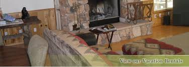 White Mountains Cottage Rentals by Northern Arizona Vacation Rentals White Mountains Flagstaff