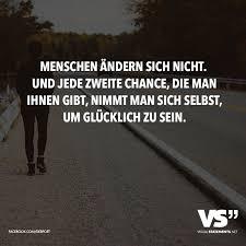 menschen ver ndern sich spr che menschen ändern sich nicht und jede zweite chance die ihnen
