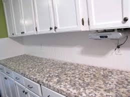 paint kit gallery transformations kitchen rust oleum countertop