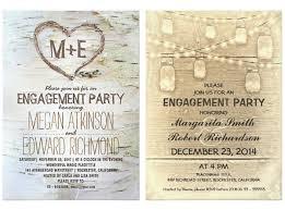 engagement brunch invitations lake tahoe engagement brunch party ideas lake tahoe inspiration