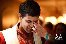 hindu wedding photographer hindu wedding photographer aacreation