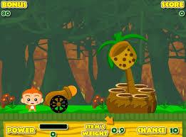 jeux de la jungle cuisine jeux de cuisine de la jungle 28 images jeux de la jungle