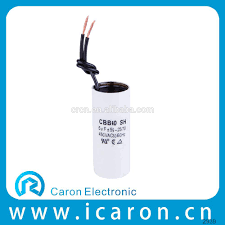 Ceiling Fan Capacitor Connection Diagram Capacitor Start Motor Wiring Diagram Capacitor Start Motor Wiring