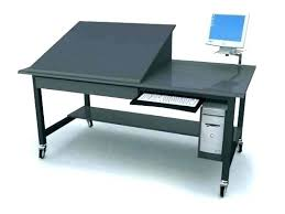 Drafting Table And Desk Drafting Table Desk Cad Drafting Table Icedteafairy Club