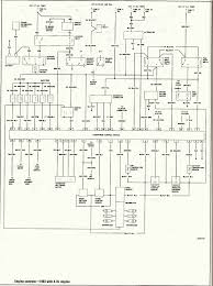 astonishing 1997 jeep grand cherokee wiring schematic pictures