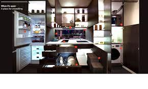 smart home technology bathroom pleasant smart home kitchen appliances refrigerators