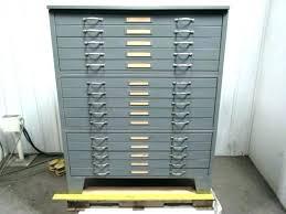 file cabinet storage ideas blueprint storage cabinets large size of storage storage cabinet