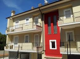 appartamenti vendita san benedetto tronto appartamento in vendita a san benedetto tronto paese alto